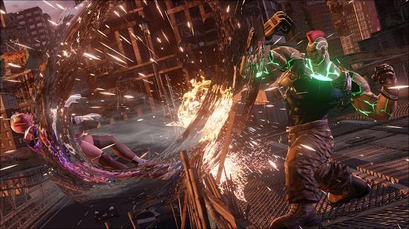 tekken-7-deluxe-edition-screenshot-cover-www.deca-games.com-5