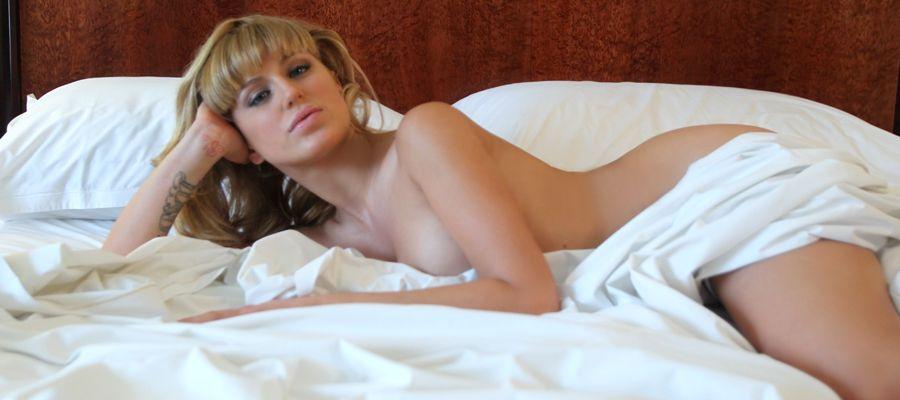 Dominique Gallego Wilma Se Desnuda En Hotel San Cristobal