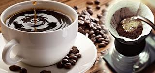 en iyi filtre kahve - filtre kahve çeşitleri - KahveKafeNet
