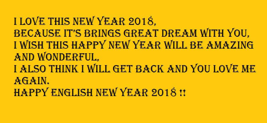 50+ Happy New Year 2019 Poem for Kids | Happy Diwali 2019