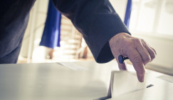 Google Search Can Influence Election Results : According to Researchers : eAskme