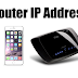 How to Find Your Router's IP Address on iPhone/iPad