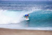 campeonato mundo surf veteranos azores 2018 02 Damien_Hardman8662Azores18Masurel