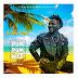 MPNAIJA MUSIC:Oritse Femi – Pum Pum Nice