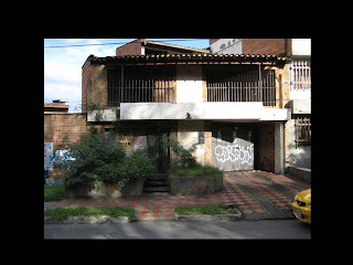 http://4.bp.blogspot.com/-UqzX6UiiDzM/TlgdH6cfFtI/AAAAAAAAAP8/zcr7JtzEZ1s/s1600/Diapositiva179.JPG