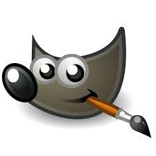 GIMP-App-Download