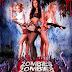 Descargar Zombies! Zombies! Zombies!: Strippers vs. Zombies (2008) [DVDRip] [BRRip] Audio Dual Latino Ingles