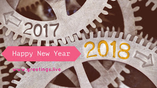2018 Greetings on Mechanical Engineering gears.jpg