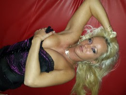 http://www.flirttime.nl/webcamfoto/vanessa26