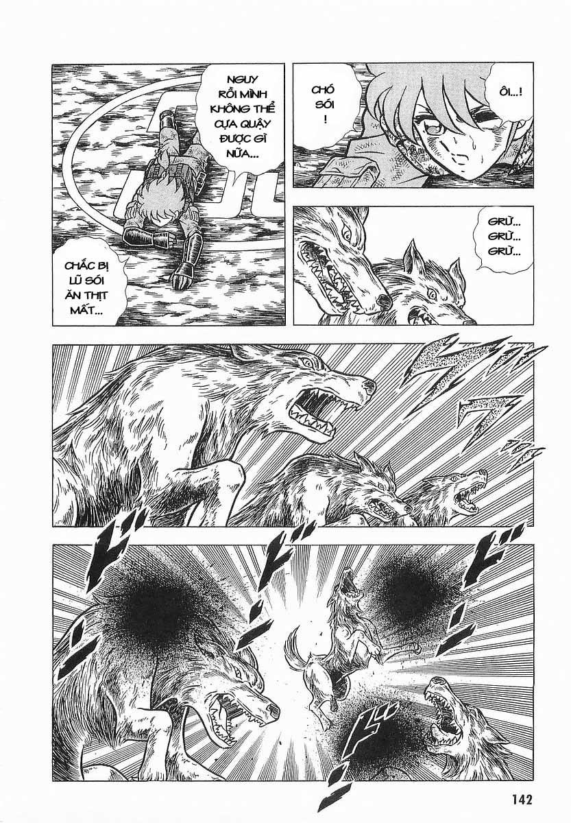 B'tX 59 trang 8