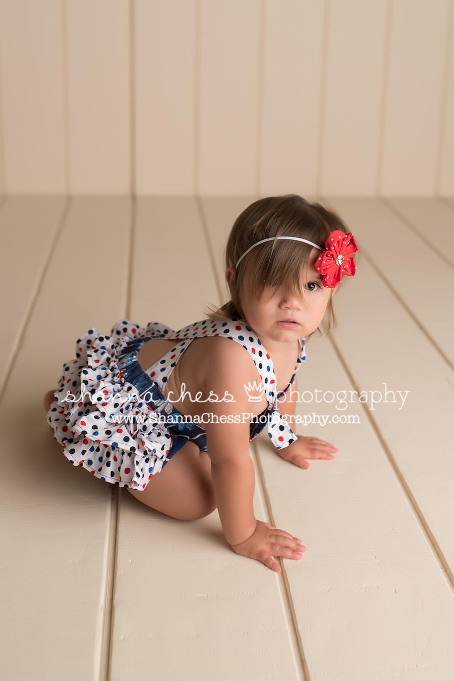 springfield, oregon baby photography