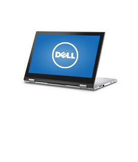 http://www.ezydeal.net/product/Dell-Inspiron-7359-Laptop-13-3-Inch-2-In-1-Touchscreen-6th-Gen-Core-I7-8-Gb-Ram-256-Gb-Ssd-Win-10-Silver-Goldproduct-25366.html