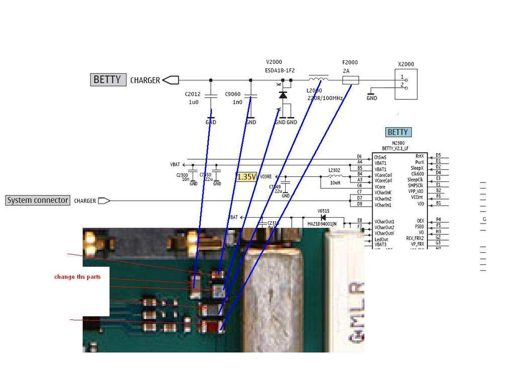 September 2013 Diagram And Circuit