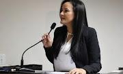Leontina solicita Kit para o Conselho Tutelar de Ipubi ao Deputado Federal Fernando Monteiro