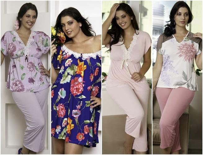888d0bdd1 Blog Ruthinha Cardoso