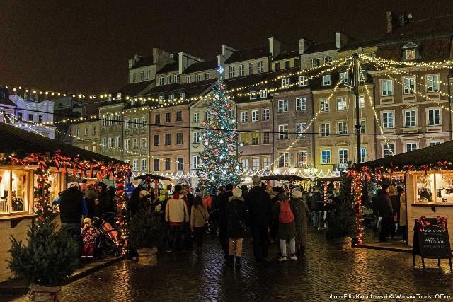 mercatini-di-natale-a-varsavia-poracci-in-viaggio-credit-to-filip-kwiatkowski