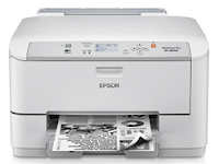 Epson WorkForce Pro WF-M5194 Driver Download - Windows, Mac