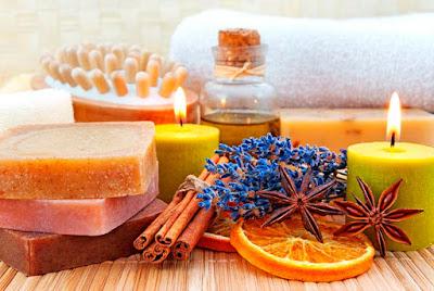 5 bienfaits de l'utilisation de savon à la glycérine pour la peau