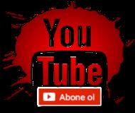 piton-arms-youtube-logo-1