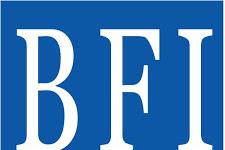 Lowongan Kerja Pekanbaru : PT. BFI Finance Indonesia, Tbk Agustus 2017