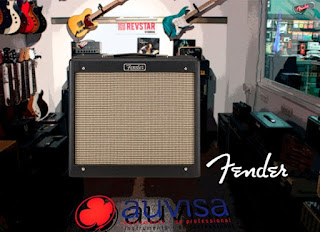 https://auvisa.com/blog/537_video-fender-blues-junior.html