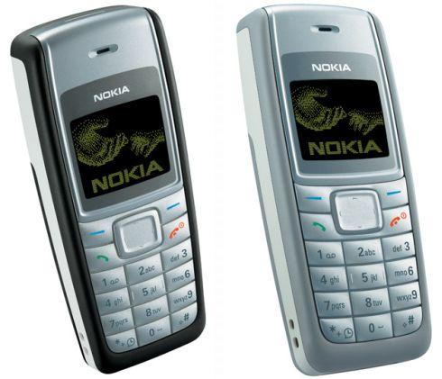 Quantos smartphones e celulares eu ja tive? 5