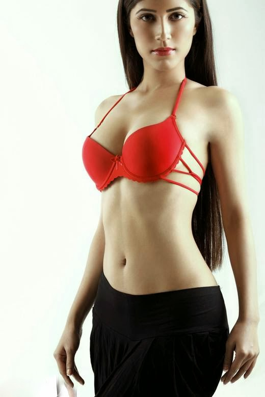 Bangali Model Naila Nayem Sexy Pictures Hot Hd wallpapers #Naila