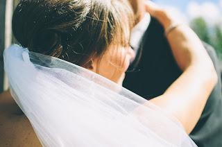 صور خلفيات روعه , أجمل خلفيات صور جميلة جدا