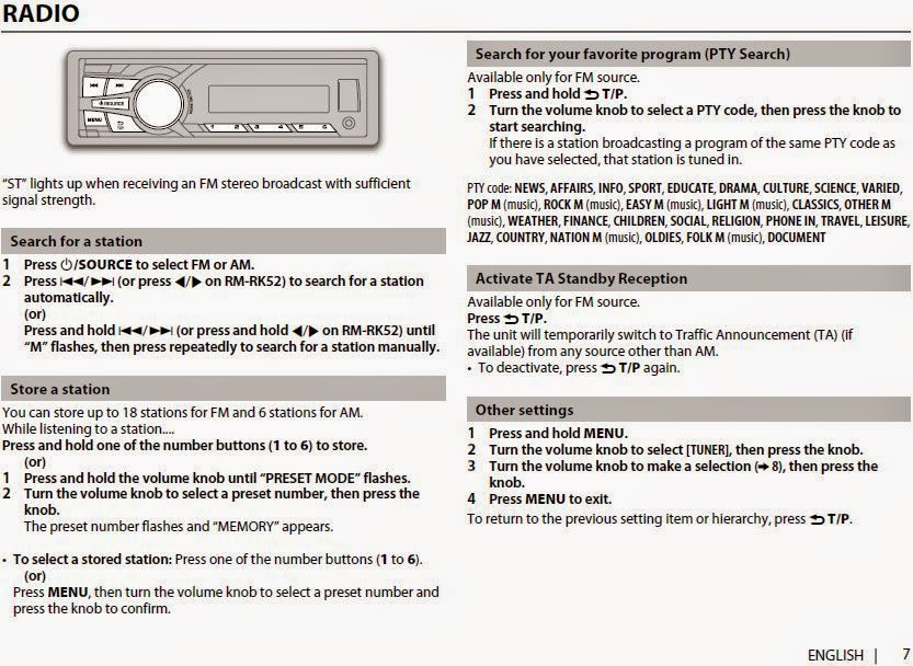 Jvc Kd G210 Wiring Diagram from 4.bp.blogspot.com