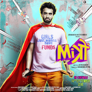 Mitron 2018 720p HD Movie Download