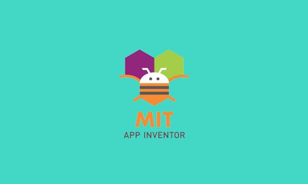 Membuat Layout, Tombol Serta Screen Di APP Inventor