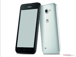 Huawei y520-u22 flash file Download Available This post I will share with you upgrade version of huawei y520-u22 firmware. you can easily download this latest version Huawei flash file on our site below.