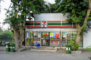 7-Eleven — blessing or curse for Thailand — Popular Posts