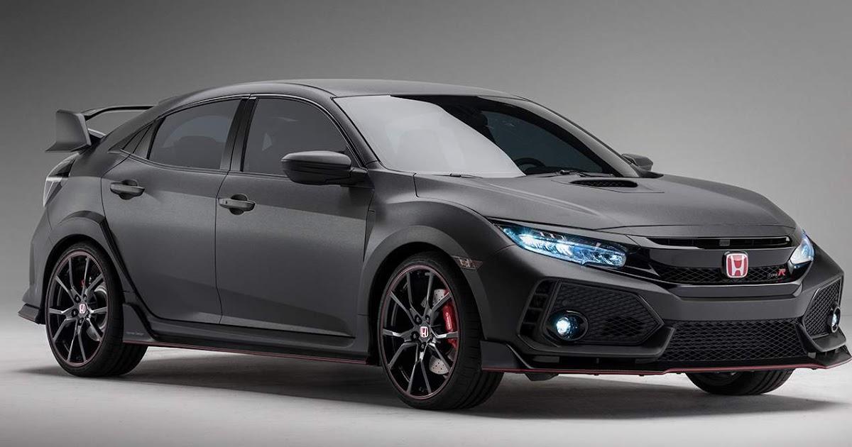 Honda negocia com Google acordo em condução autônoma