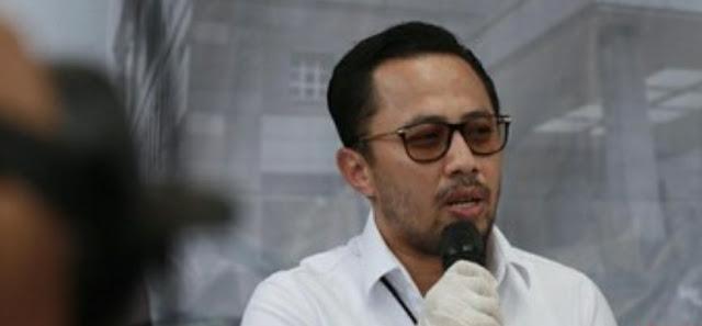 Polisi Dalami Hubungan Pengancam Jokowi dan Kelompok Poso