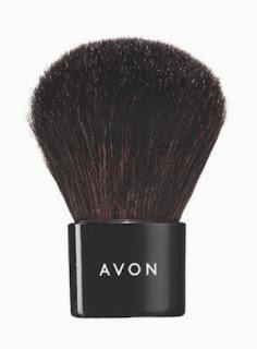 Pennello Kabuki Avon. Guarda il Catalogo Avon Online della Campagna in corso e scopri come ordinare i prodotti Avon. Presentatrice Avon. Opinioni, Recensioni, Tutorial e Review sui prodotti Avon.