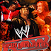 WWE RAW TOTAL EDITION 2008 PC DOWNLOAD