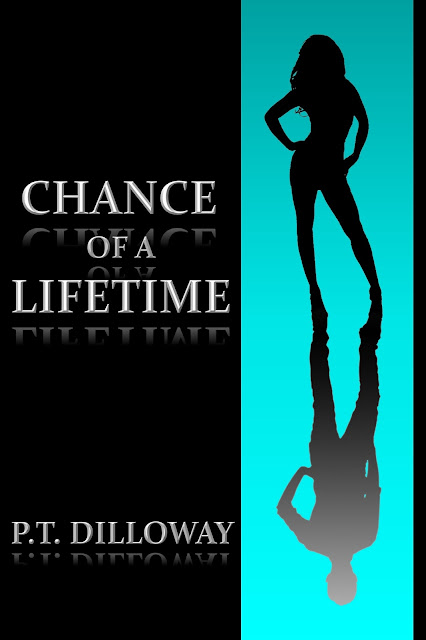 https://www.amazon.com/Chance-Lifetime-Chances-Are-1-ebook/dp/B00BOB130K
