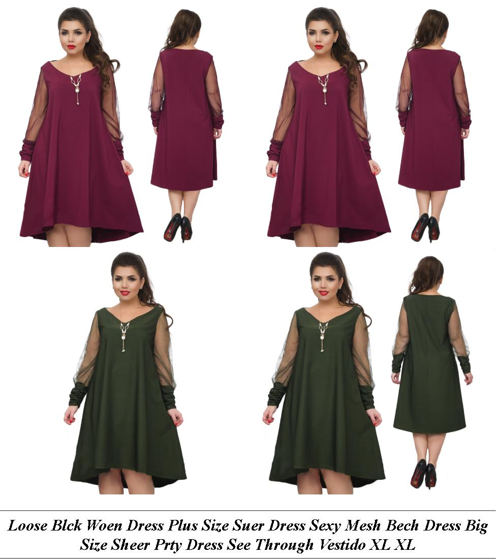 I Want New Dress Quotes - Farm Clearing Sales Online Australia - Summer Cocktail Dresses For Weddings Plus Size