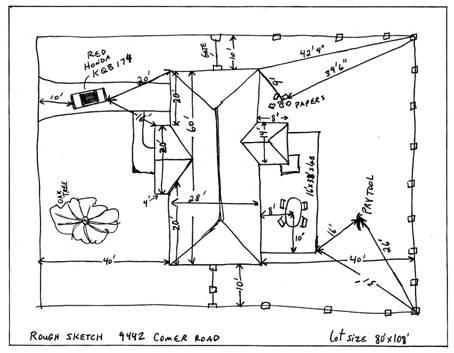 Block Time Diagram Block Figure Wiring Diagram ~ Odicis