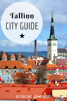 pin city guide tallinn estonie