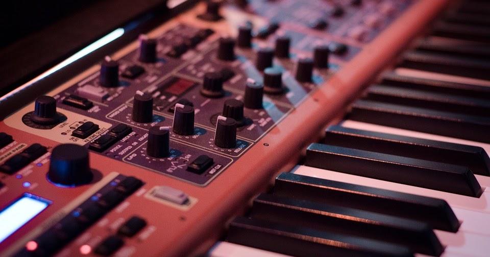 Image Result For Download Style Pop Keyboard Yamaha Psr Gratis