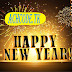AchCodeTech Wish You a Happy & Prosperous New Year Everyone....!!!!