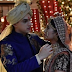 Mystery lady to change Kartik Naira's upcoming separation story in YRKKH