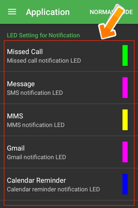 Android-Phone-Me-LED-Notification-Colour-Change-Kaise-Kare
