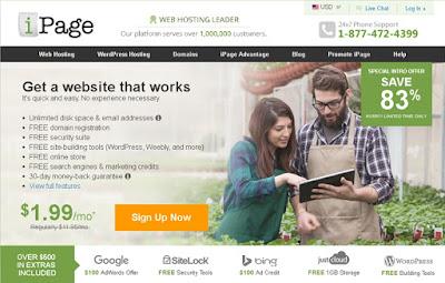 Hosting, Webhosting, Web Hosting, VPS, Virtual Privat Server, DNS, Domain, Name, Server, Deducate, Semi
