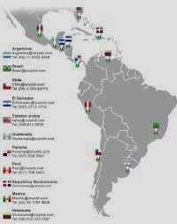 software erp crm movil en la nube, efactory erp crm cloud computing venezuela, software sfa movil para la fuerza de ventas en la nube, sfa mobile, efactory supermobile