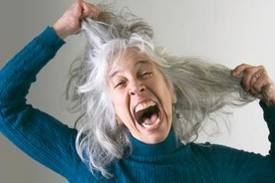best way to cover gray hair best hair color for gray hair