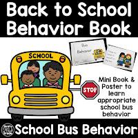 https://www.teacherspayteachers.com/Product/Back-to-School-Behavior-Book-Bus-Behavior-3943036?utm_source=TITGBlog&utm_campaign=BTSBB%20Bus