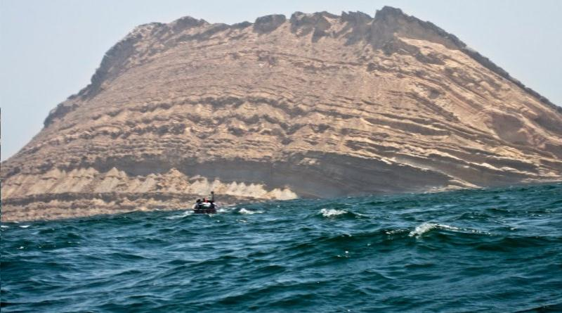 File:Charna Island Karachi.svg